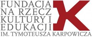 Logo_Karpowicz_jasne_ok