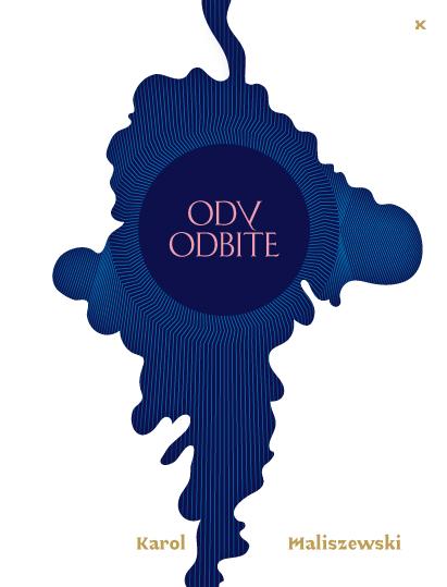 Ody_odbite_okładka