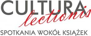 cultura lectionis - 02