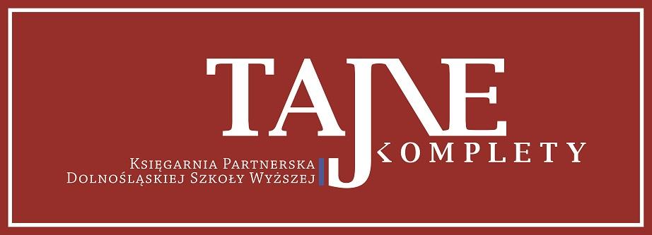logo-tajne-komplety_web